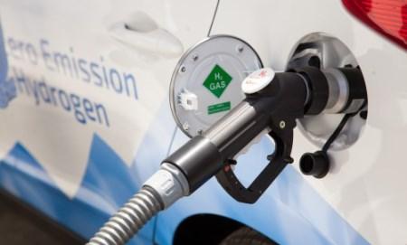 Al via distributori per auto a idrogeno, Assogastecnici: importante passo avanti per mobilità italiana a zero emissioni