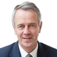 Andreas Riehemann