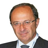 Mauro Chiassarini