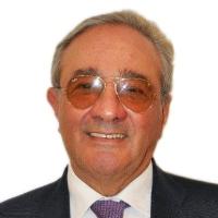 Luigi  Mansi