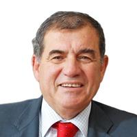 Marco Colatarci