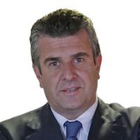 Bernardo Sestini