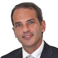 Giuliano Tomassi Marinangeli